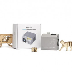 Modul Laser 1600mW Snapmaker
