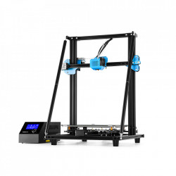 CREALITY 3D CR-10 V2