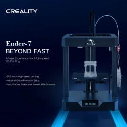 Creality Ender-7