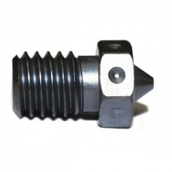 E3D Nozzle X V6 (M6)