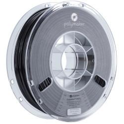 Filament POLYMAKER PolyMax PETG