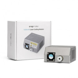 Modul Laser 1600mW Snapmaker