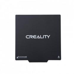 Suprafata magnetica Creality Ender 3 Pro, Ender 5