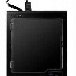 Zortax M300 Plus