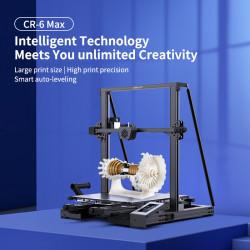 CREALITY 3D CR-6 Max