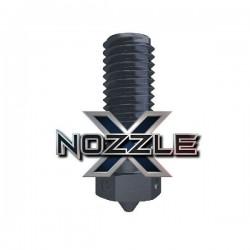 Duză de extruziune E3D Nozzle X Volcano