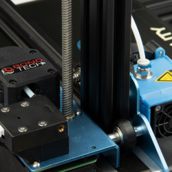 Extruder BondTech Creality Cr 10 V2