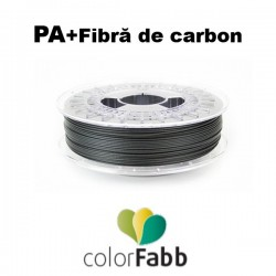 Filament ColorFabb PA-CF Low Warp