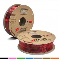 Filament Formfutura HDglass
