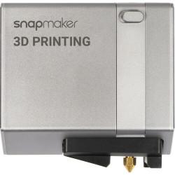 Modul Printare 3 D Snapmaker V2.0
