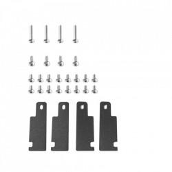 Suport obiecte- Creality 30 Print Belt