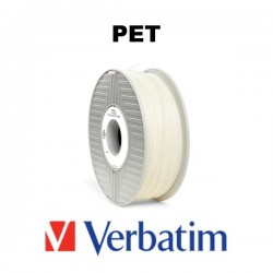 Filament Verbatim PET