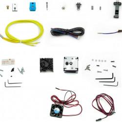 Hemera Direct Drive Kit - 1.75mm