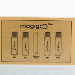 Magigoo Pro Kit- Adeziv pentru Platforma