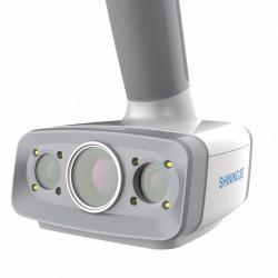 Shining 3D EinScan H