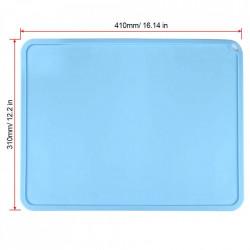 Suprafata de silicon 410x 310mm
