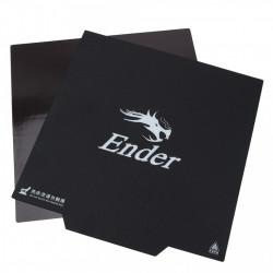 Suprafata magnetica Creality Ender 3 Pro