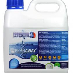 Agent de curățare Monocure 3D ResinAway 2l
