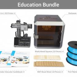 Snapmaker Education Bundle