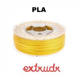 Filament Extrudr PLA NX1