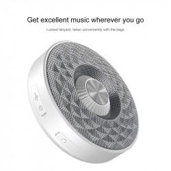 Boxa Bluetooth Lanyard E03 Baseus