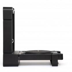Matter and Form 3D Scanner v2
