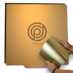 Prima Creator Flex Plate