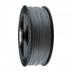 PrimaSelect PLA 2.85mm- Silver