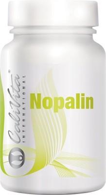 Nopalin (200 tablete)