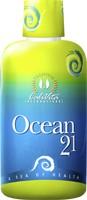 Ocean 21   946 ml