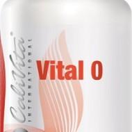 Vital 0 (90 tablete)