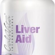 Liver Aid (100 capsule)