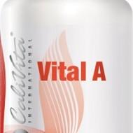 Vital A (90 tablete)