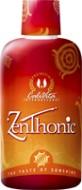ZenThonic  946 ml