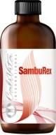 SambuRex (240 ml)