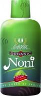 Organic Noni (946 ml)