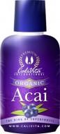 Organic Acai (473 ml)