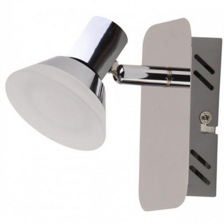 Aplica LED AKWEY AP1 CDL 6296