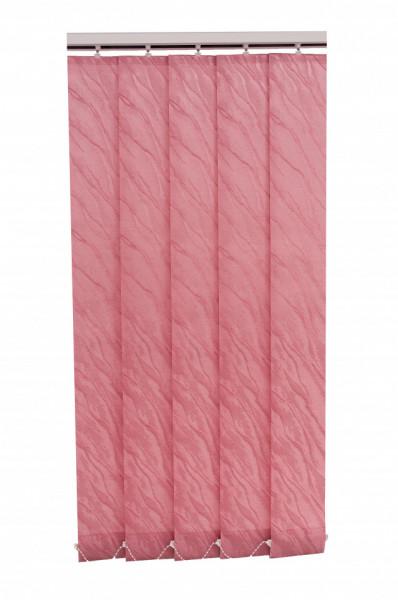 Jaluzele verticale ANETA 6507