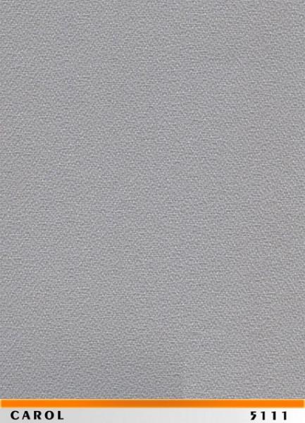 Jaluzele verticale CAROL 5111
