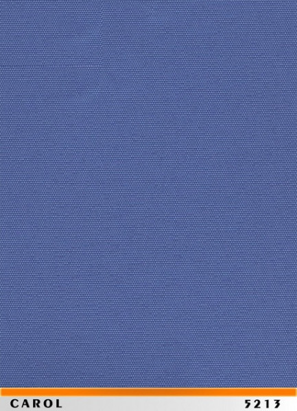 Jaluzele verticale CAROL 5213