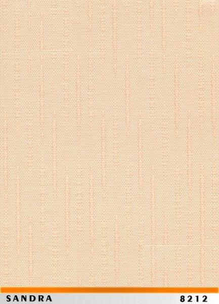 Jaluzele verticale SANDRA 8212