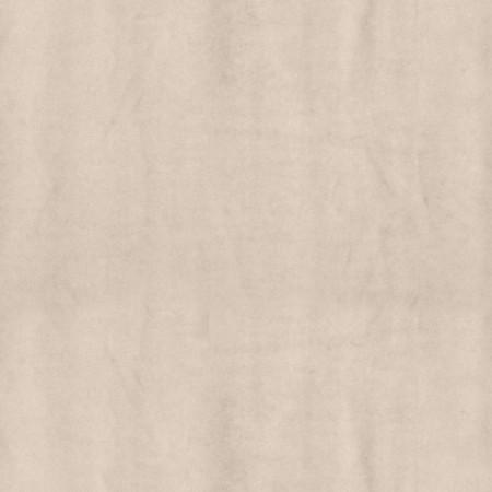 DRAPERIE CATIFEA SPRING INCESE 5263
