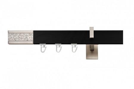 Galerie dubla SQUARE LINE - SQUARE - ARTIS COMBINAT