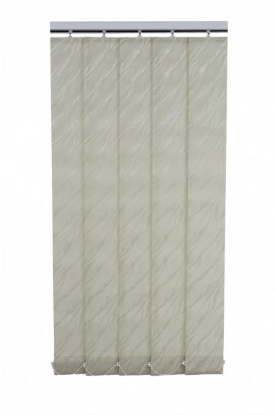Jaluzele verticale ANETA 6512