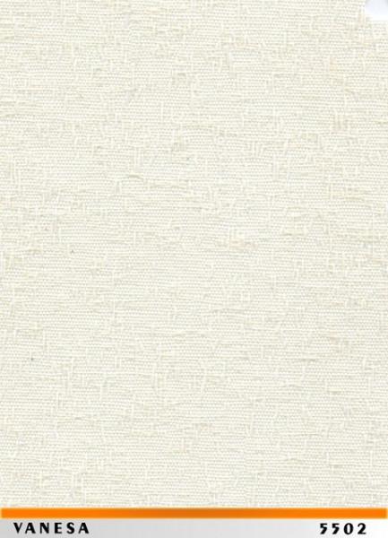 Jaluzele verticale VANESA 5502