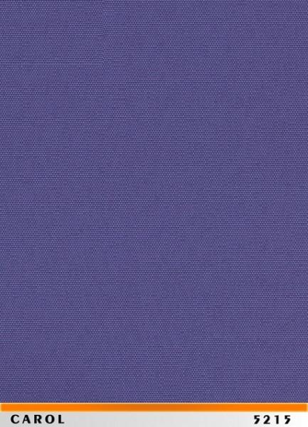 Jaluzele verticale CAROL 5215