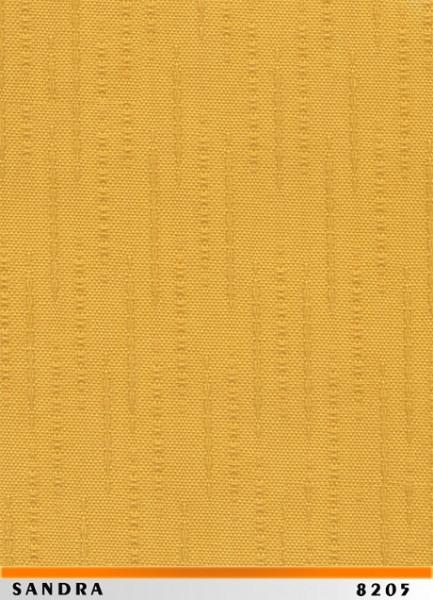 Jaluzele verticale SANDRA 8205 BEJ