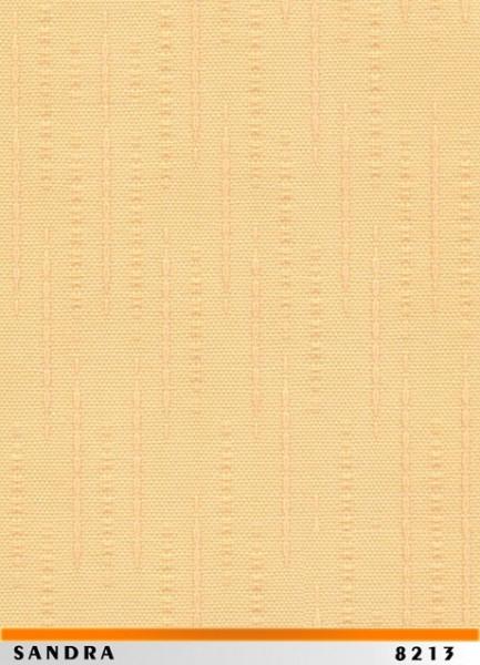 Jaluzele verticale SANDRA 8213