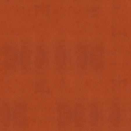 DRAPERIE CATIFEA SPRING Autumn 5270